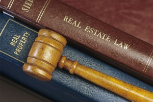 Buying & Selling Properties